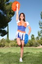 Transsexual Cheerleaders #07 picture 25