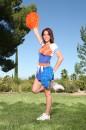 Transsexual Cheerleaders #07 picture 26