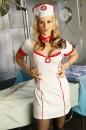 Big Breast Nurses #06 picture 1