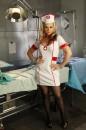 Big Breast Nurses #06 picture 9