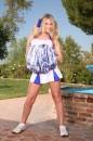 Transsexual Cheerleaders #08 picture 3