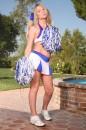 Transsexual Cheerleaders #08 picture 14