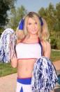 Transsexual Cheerleaders #08 picture 17