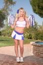 Transsexual Cheerleaders #08 picture 23