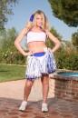 Transsexual Cheerleaders #08 picture 28