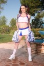 Transsexual Cheerleaders #08 picture 13