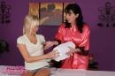 Orgasmic Massage picture 6