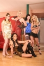 Transsexual Prostitutes #69 picture 2