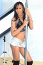 Kayla Biggs picture 21