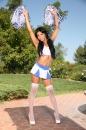 Transsexual Cheerleaders #10 picture 6