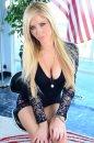 Tasha Reign, Kurt Lockwood picture 7