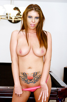 Naughtyamerica Emily George Fisher Tattoo Camelot Yes Porn Pics Xxx
