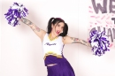 I Was A Vampire Cheerleader picture 4