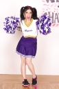 I Was A Vampire Cheerleader picture 7