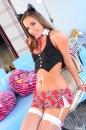 Amirah Adara, Jessy Jones picture 5