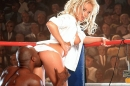 Silvia Saint & Mr. Marcus picture 11