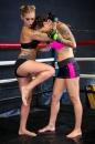 Ronda ArouseMe - Round 4 picture 11