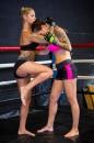 Ronda ArouseMe - Round 4 picture 12