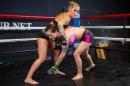 Ronda ArouseMe - Round 4 picture 19