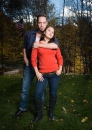 River Stark, Wolf Hudson & Danica Dane picture 3
