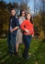 River Stark, Wolf Hudson & Danica Dane picture 8