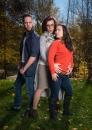 River Stark, Wolf Hudson & Danica Dane picture 14