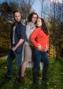 River Stark, Wolf Hudson & Danica Dane picture 17