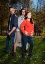 River Stark, Wolf Hudson & Danica Dane picture 20