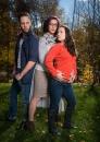 River Stark, Wolf Hudson & Danica Dane picture 23