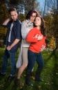 River Stark, Wolf Hudson & Danica Dane picture 28