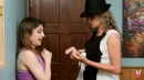 Lesbian House Hunters #12 picture 5