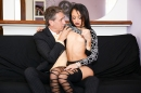 Daddy Fuck My Ass - Holly Hendrix picture 13