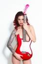 Guitare picture 27
