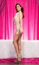 Tera Burlesque picture 5