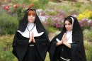 Confessions Of A Sinful Nun picture 14