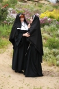 Confessions Of A Sinful Nun picture 20