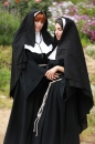 Confessions Of A Sinful Nun picture 28