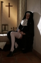 Confessions Of A Sinful Nun picture 9