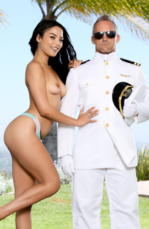My New White Stepdaddy #18 Picture
