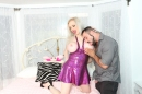 Transsexual Girlfriend Experience #05 picture 13