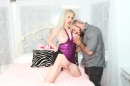 Transsexual Girlfriend Experience #05 picture 24