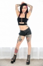 Joanna Angel Has A GF picture 8