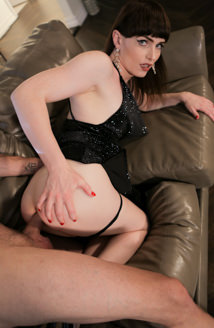 Trophy Wives Need Loving! Picture
