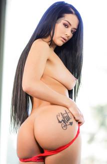 Katrina Jade Picture