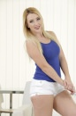 DP Samantha Rone picture 12