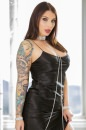 Femme Fatale - Ivy Lebelle picture 11
